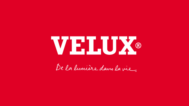 velux-def-mpeg2